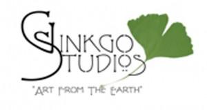 Ginkgo Studios